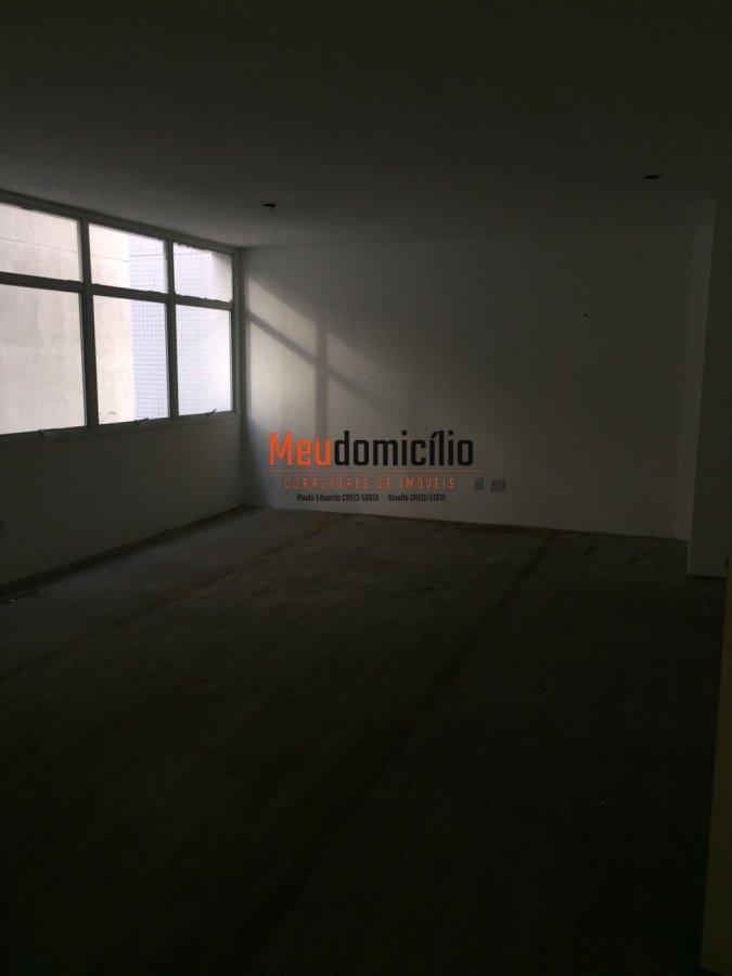sala comercial a venda no bairro três figueiras em porto - 16028 md-1