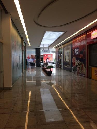 sala comercial a venda no edifício lozandes em goiânia on line 62. 999.459.921 - rb385 - 33351876