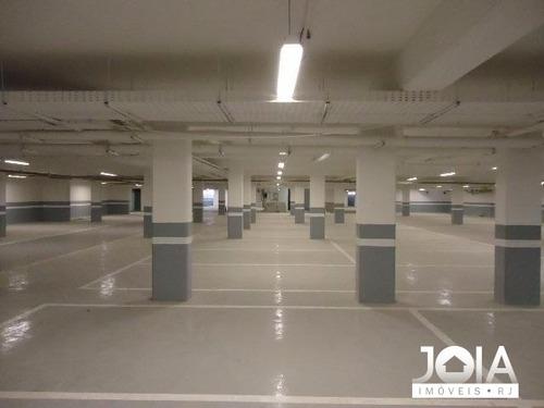 sala comercial a5 - recreio - 181