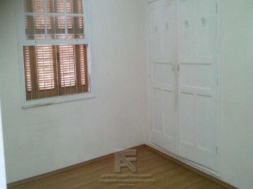 sala comercial abaixo da avaliacao - 1656-2
