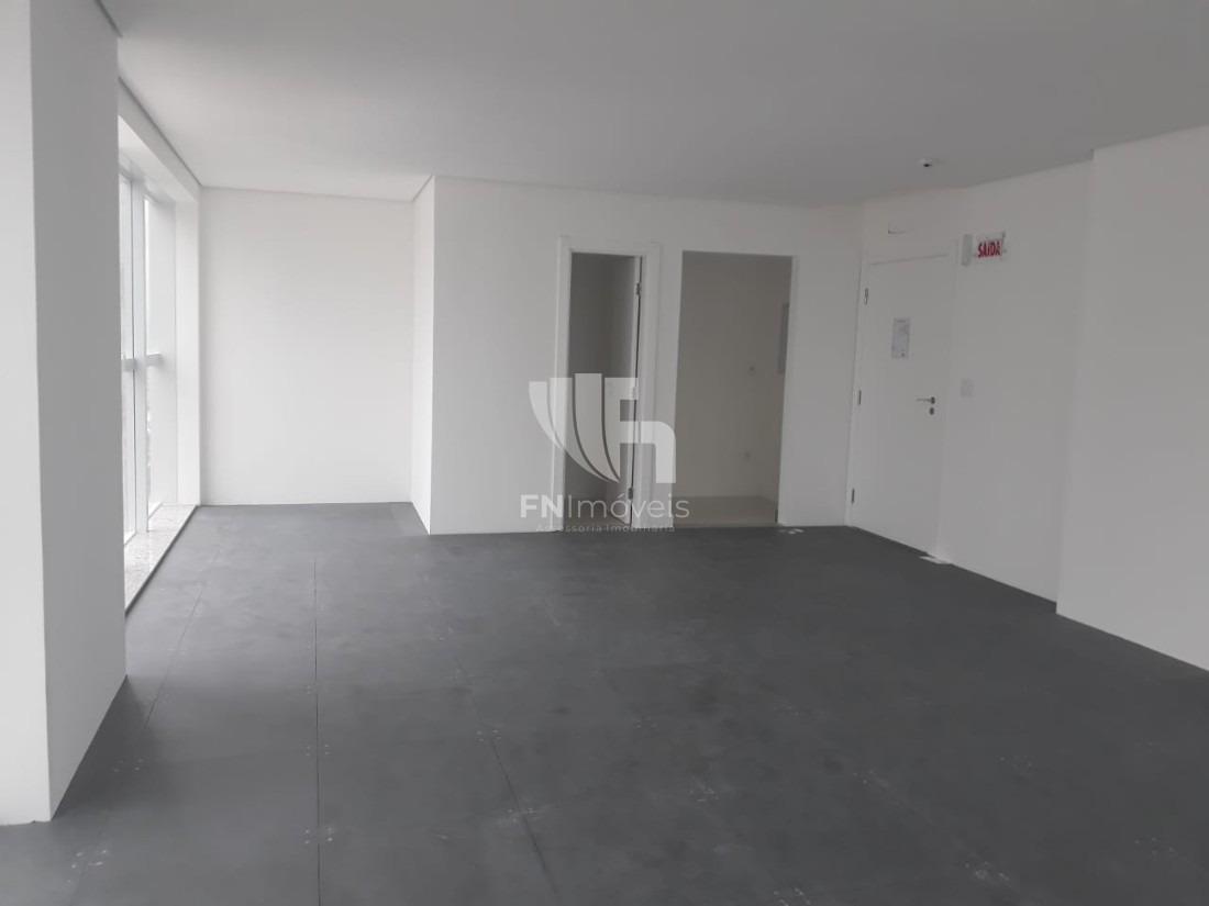 sala comercial áerea  - sa12