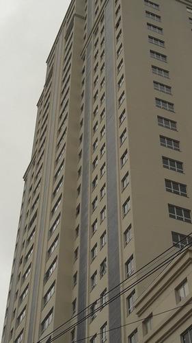 sala comercial aluguel locação boulevard jacareí  ibis