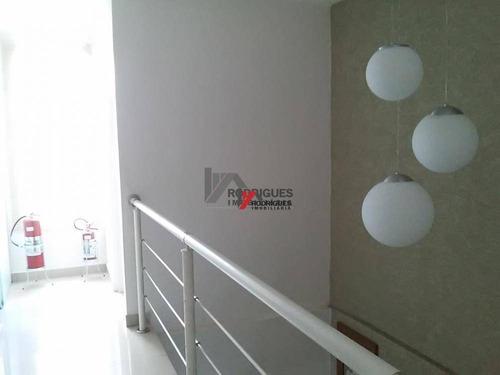 sala comercial alvinópolis, atibaia - sa0014. - sa0014