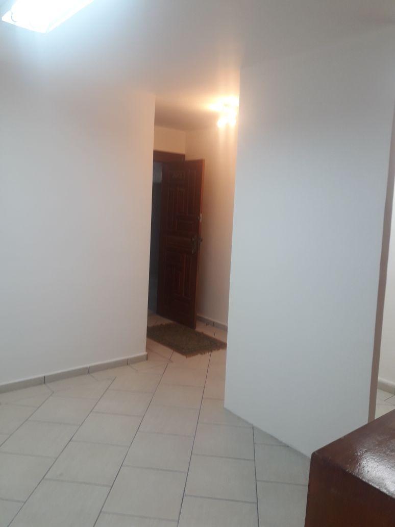 sala comercial av angelica prox. paulista prox metro