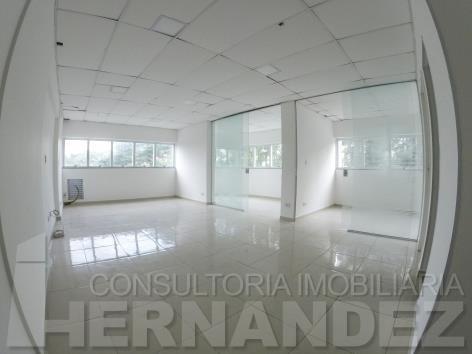 sala comercial av. emilio ribas - ven217