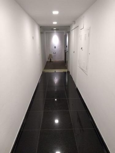 sala comercial avenida paulista: edif. conde andrea matarazzo - 170-im312518