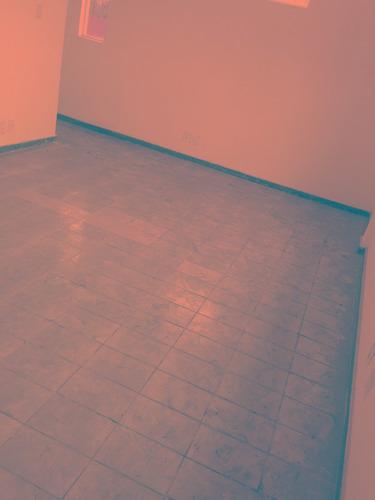 sala comercial bairro eldorado 24 m2 - 997