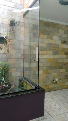 sala comercial bairro olimpico scs - 141