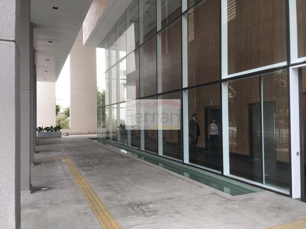 sala comercial barra funda 49 metros 2 banheiro 1 vaga - cf21766