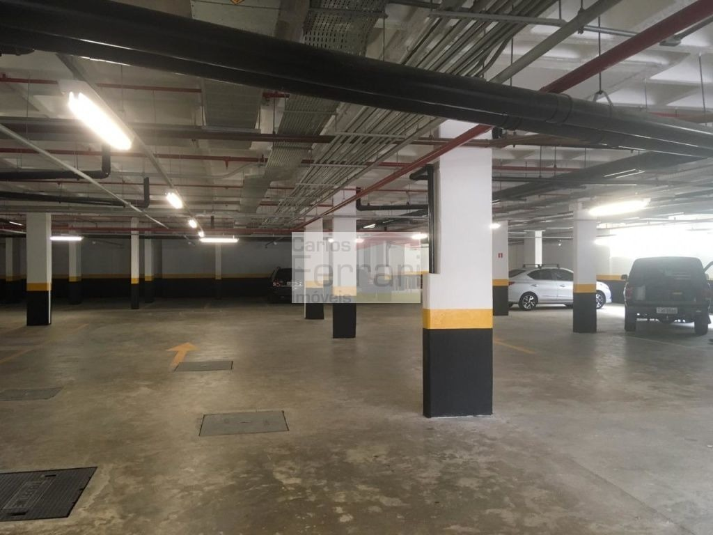 sala comercial barra funda 60 metros com 1 vaga e sacda - cf21767
