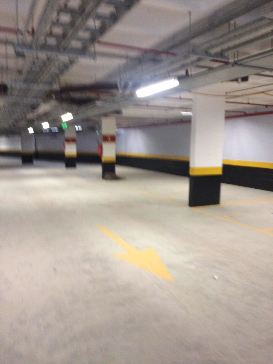 sala comercial barra funda  próximo ao forum