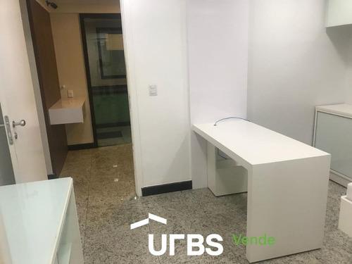 sala comercial - bueno medical center - sa0245
