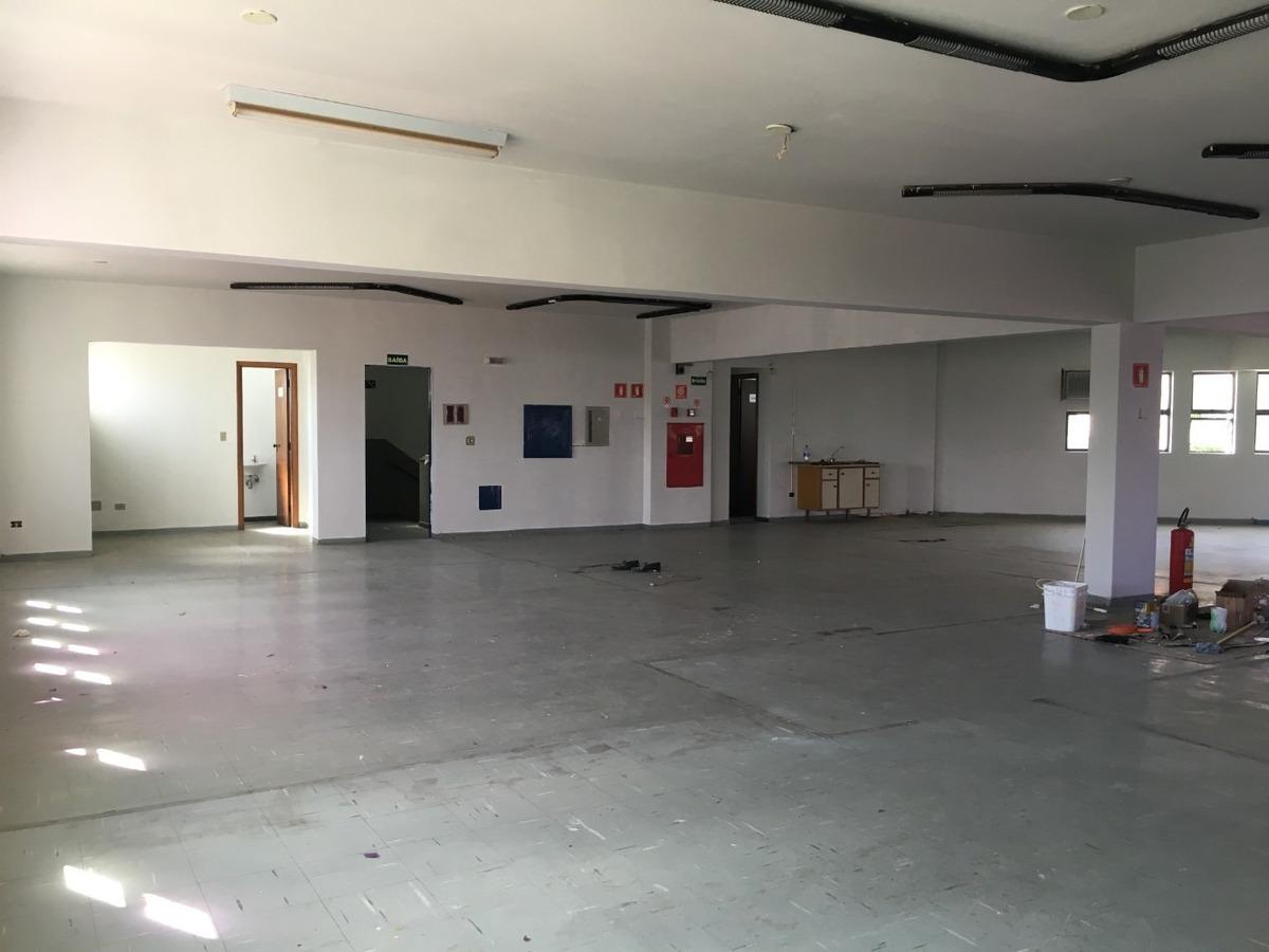 sala comercial   butantã vão livre  fl25