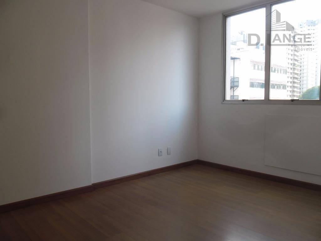 sala comercial cambuí (já locada p/ investidor) - campinas sp - sa1672