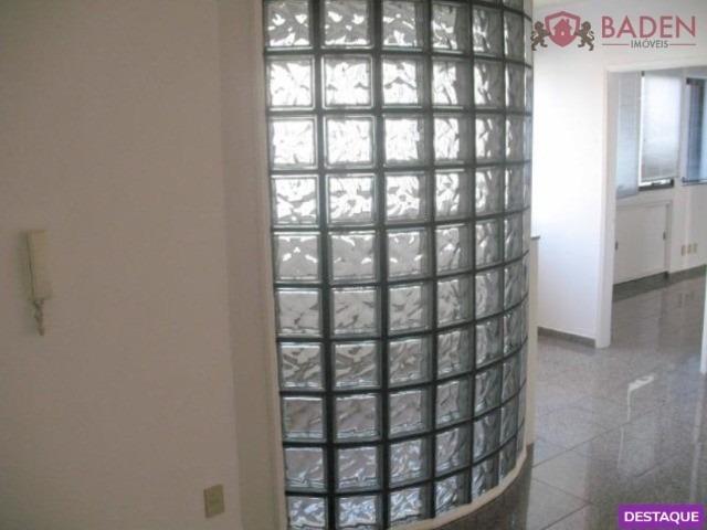 sala comercial cambuí - sa00318