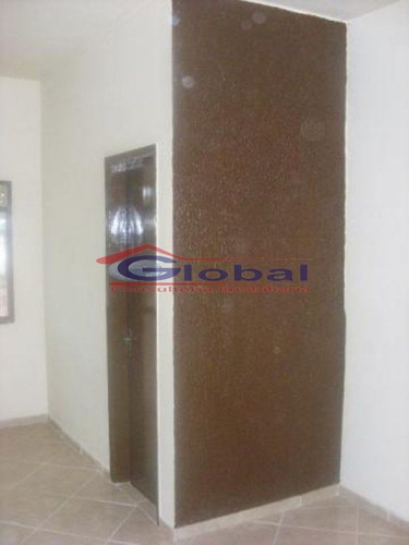 sala comercial campestre - gl36460