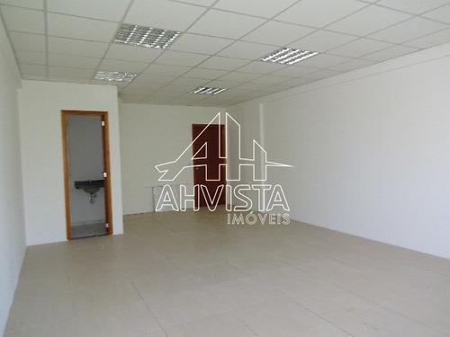 sala comercial campinas - sa00004