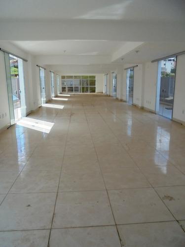 sala comercial - centro - 3923