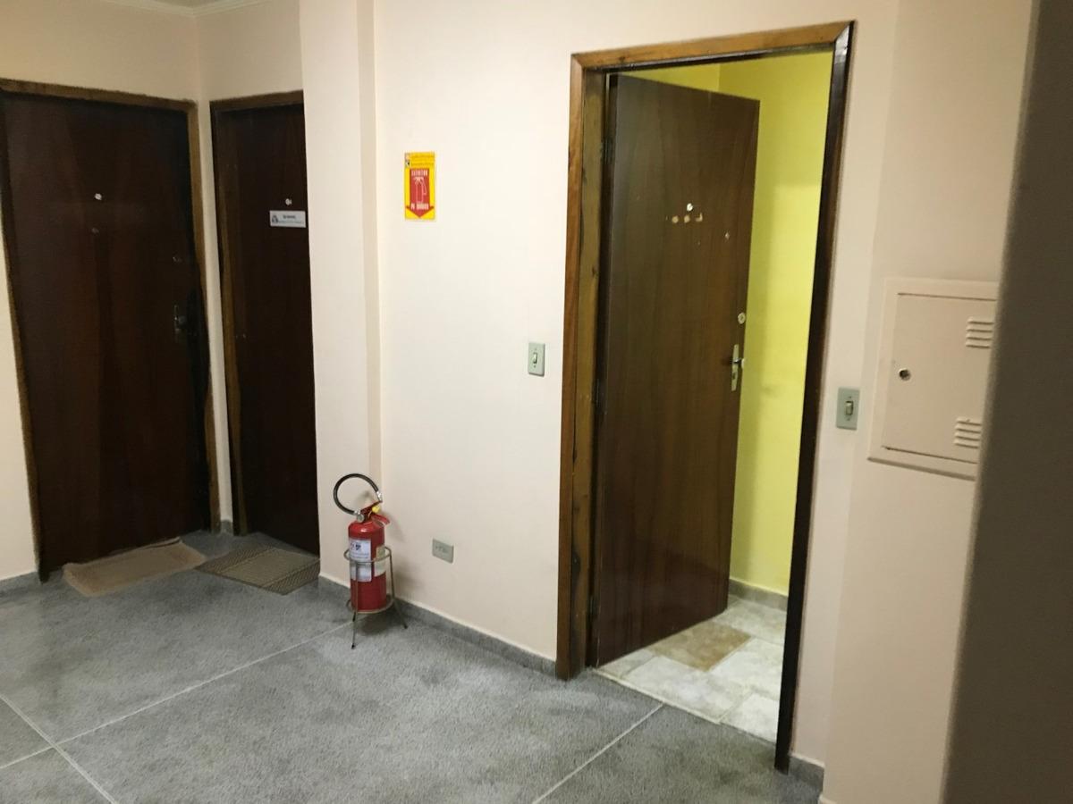 sala comercial centro de curitiba