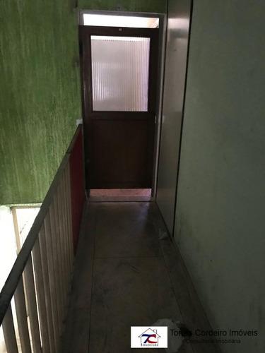sala comercial centro de osasco - sa0027