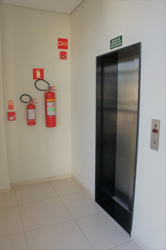 sala comercial centro - ed. druziki