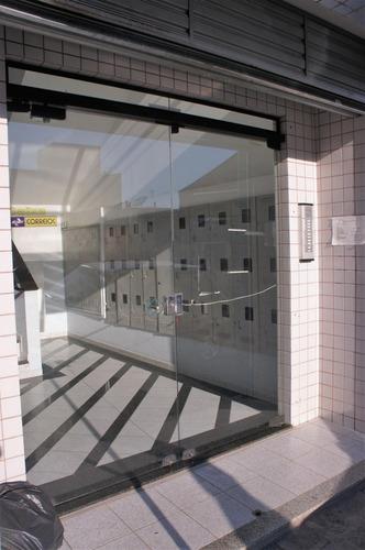 sala comercial centro - ed. itália