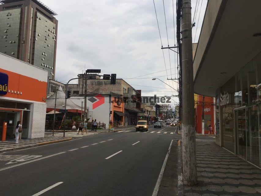 sala comercial - centro - ml12470