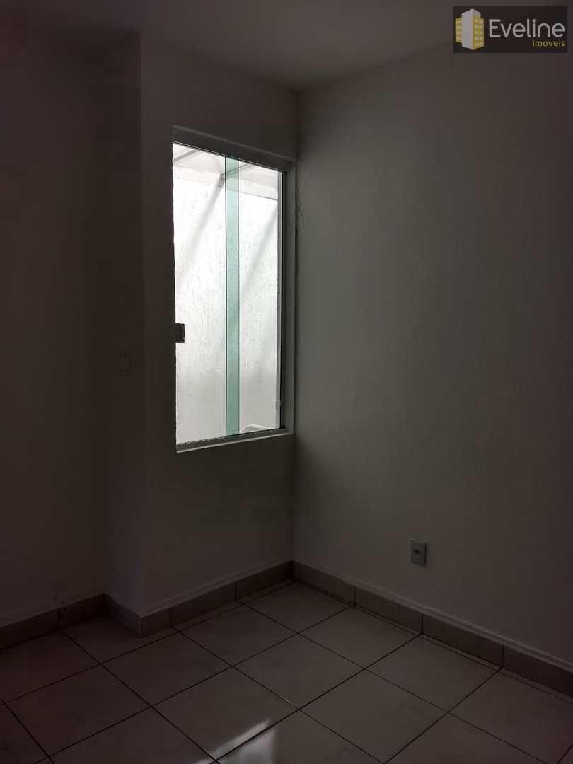 sala comercial, centro mogi das cruzes - r$ 1 mi, cod: 576 - v576
