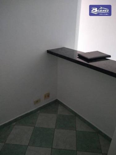 sala comercial - centro!! r$ 950,00 - sa0168