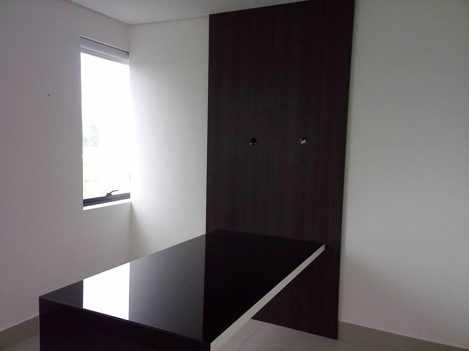 sala comercial, centro, r$10.000,00, localização privilegiada - codigo: sa0029 - sa0029