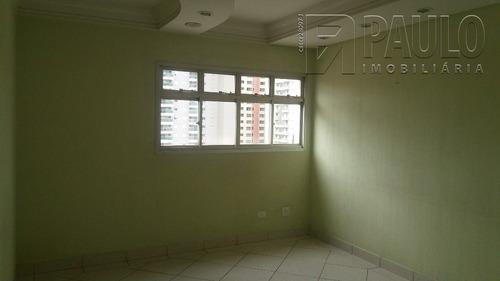 sala comercial - centro - ref: 13091 - l-13091