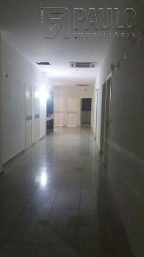 sala comercial - centro - ref: 13873 - l-13873