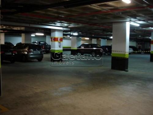 sala comercial - centro - ref: 14328 - l-14328