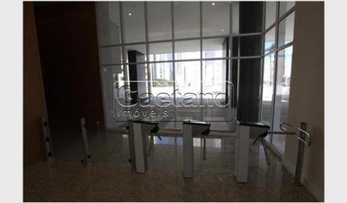 sala comercial - centro - ref: 14341 - v-14341