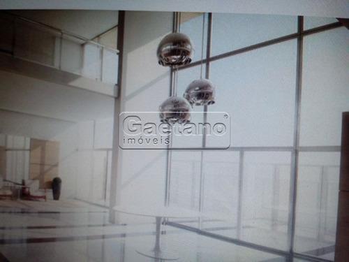 sala comercial - centro - ref: 16193 - v-16193