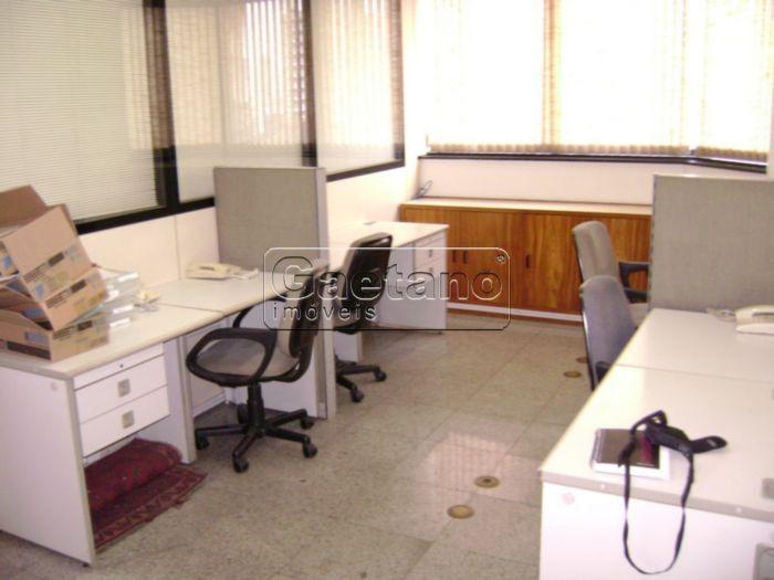 sala comercial - centro - ref: 16736 - l-16736
