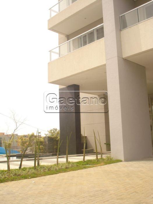 sala comercial - centro - ref: 16746 - v-16746