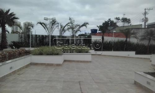 sala comercial - centro - ref: 17325 - l-17325