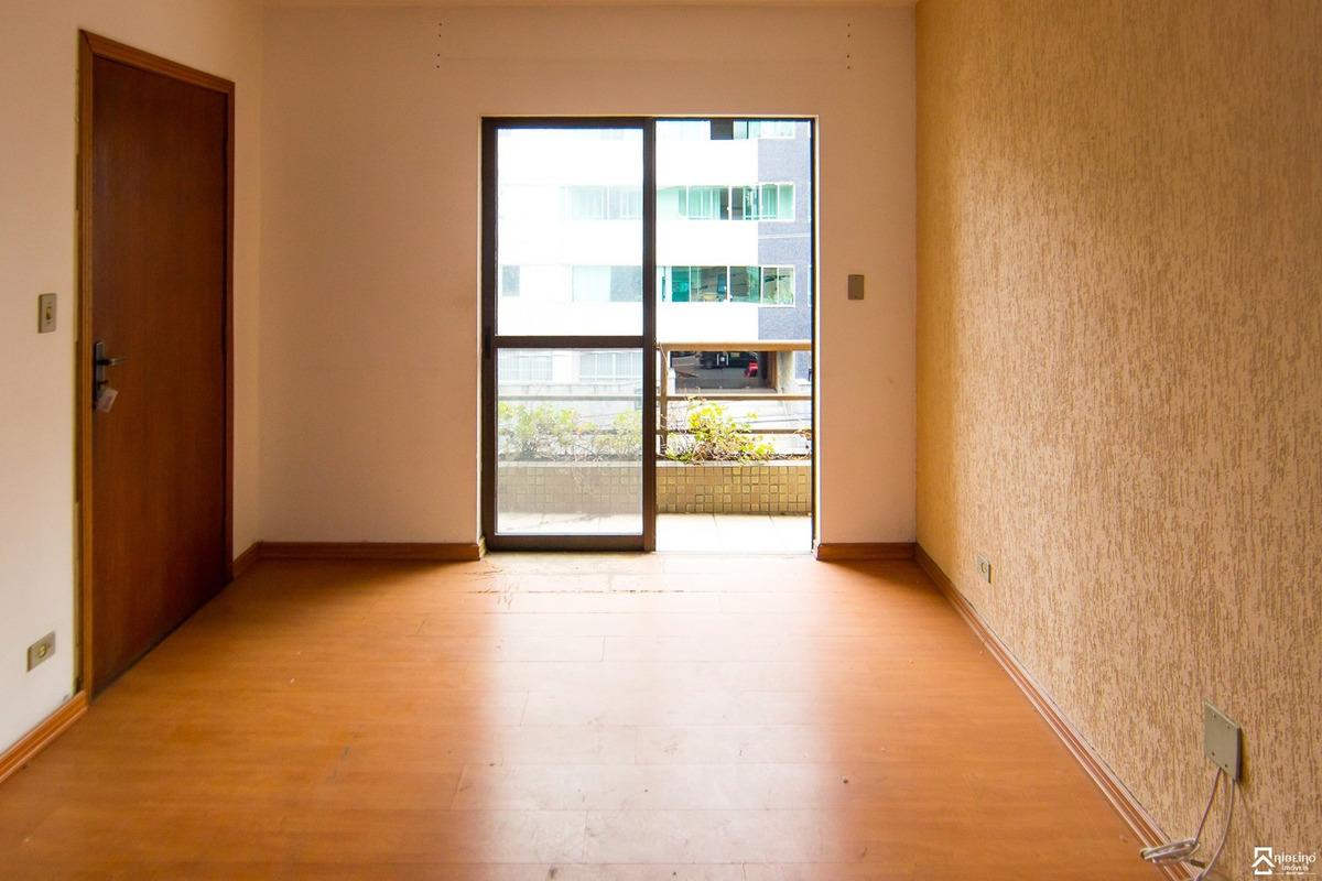 sala comercial - centro - ref: 2336 - l-2336