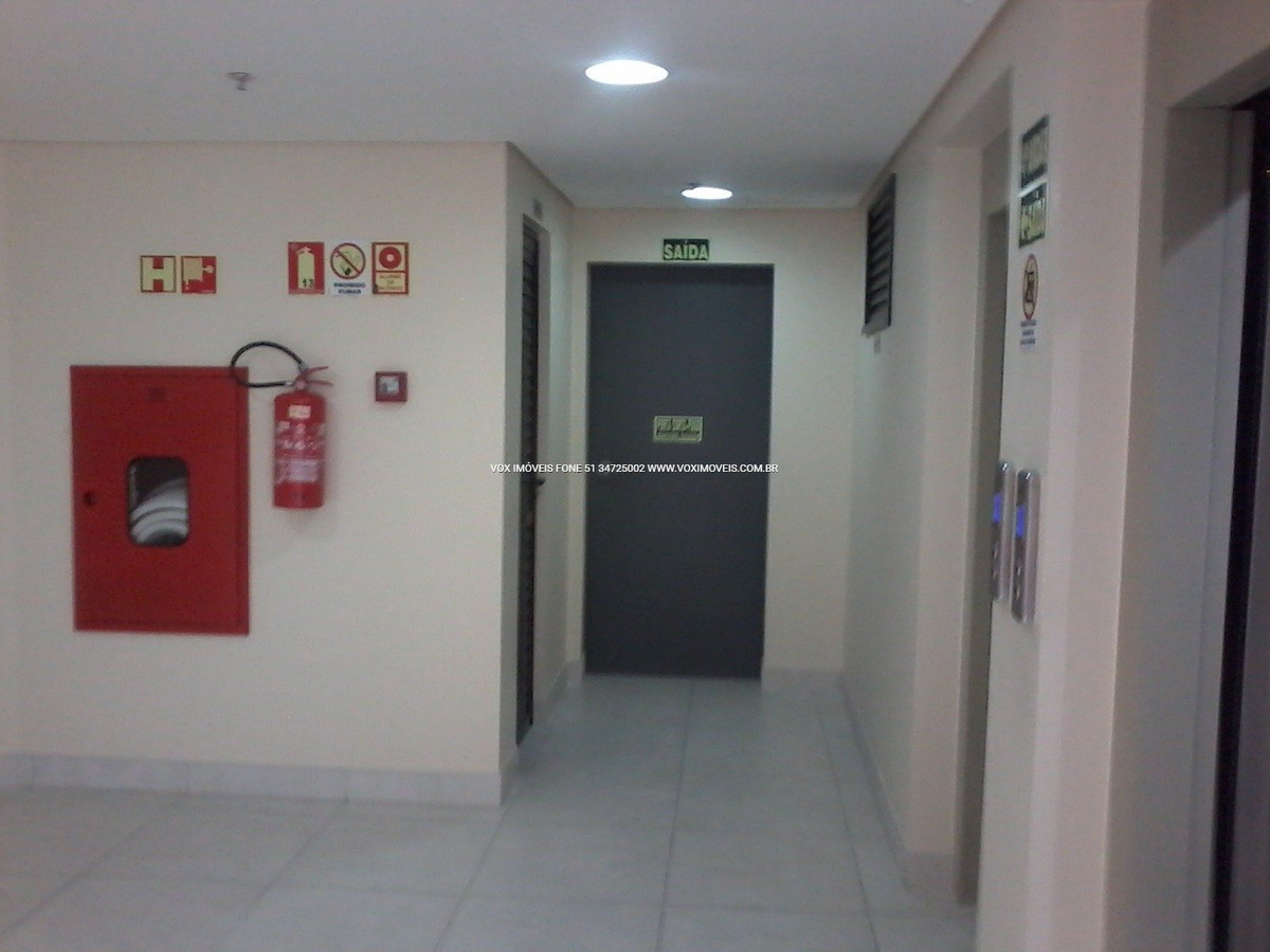 sala comercial - centro - ref: 50526 - l-50526