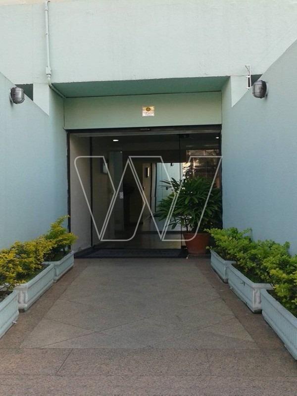 sala comercial centro - sa00132
