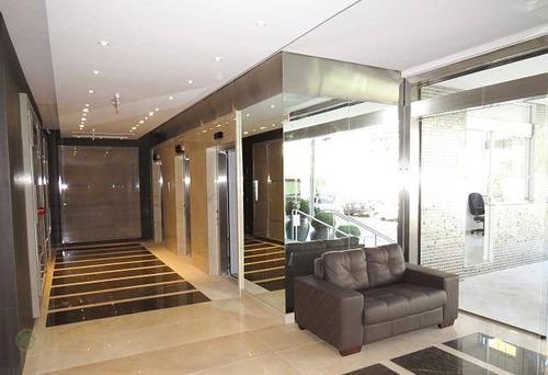 sala comercial - centro - sa0300