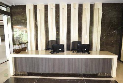 sala comercial - centro - sa0331