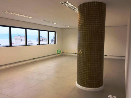 sala comercial - centro - sa0464