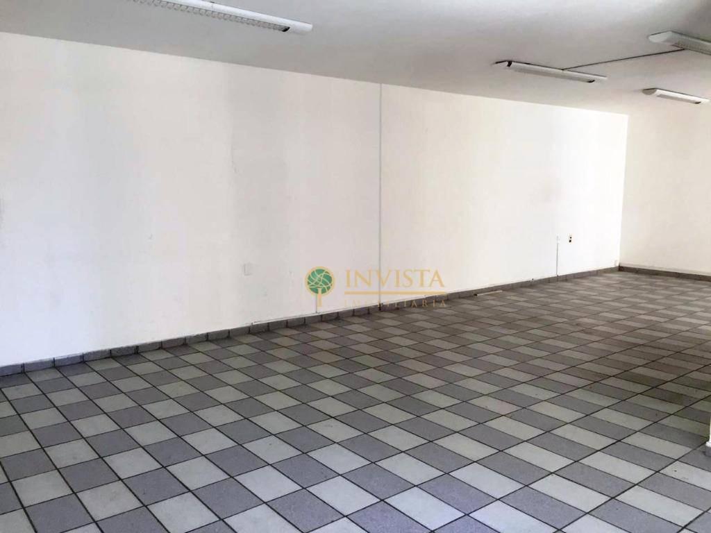 sala comercial - centro - sa0514