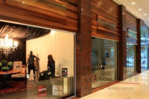 sala comercial centro - v-1326