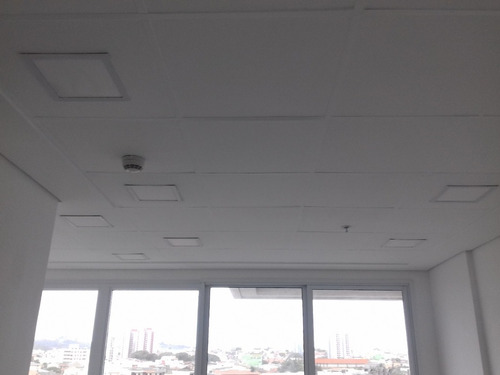 sala comercial century plaza business  33m² - atriun shoppi
