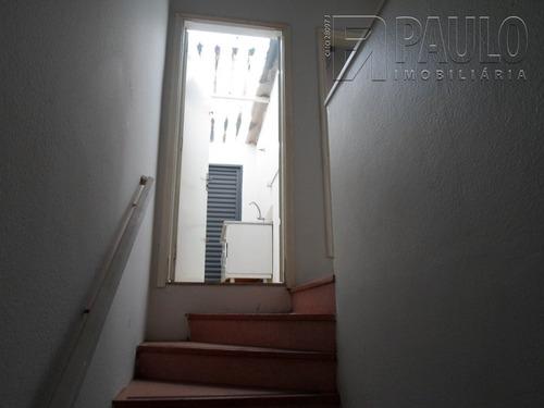 sala comercial - cidade alta - ref: 14327 - l-14327