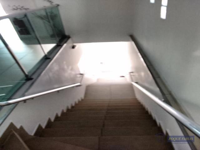 sala comercial cidade são francisco, são paulo - sa0196. - sa0196