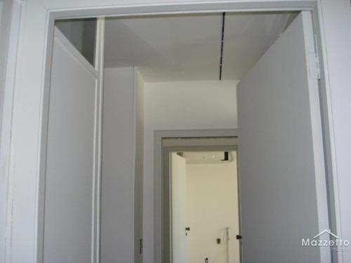 sala comercial / cód- 5164074